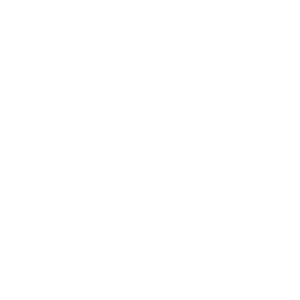 University of Northwestern St Paul